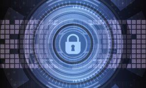 Datenschutz und Sicherheit durch Schincke IT