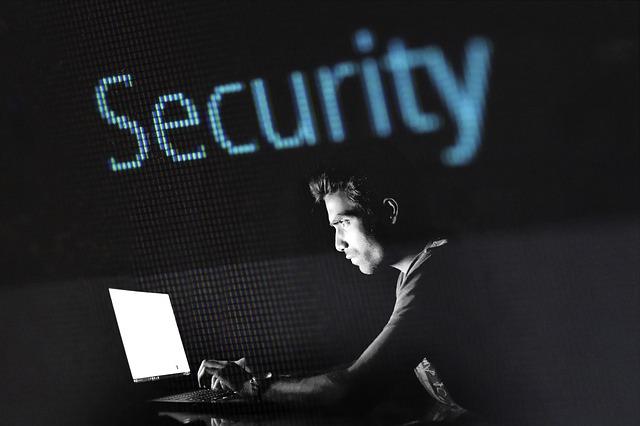 IT-Sicherheit durch die Firma Schincke