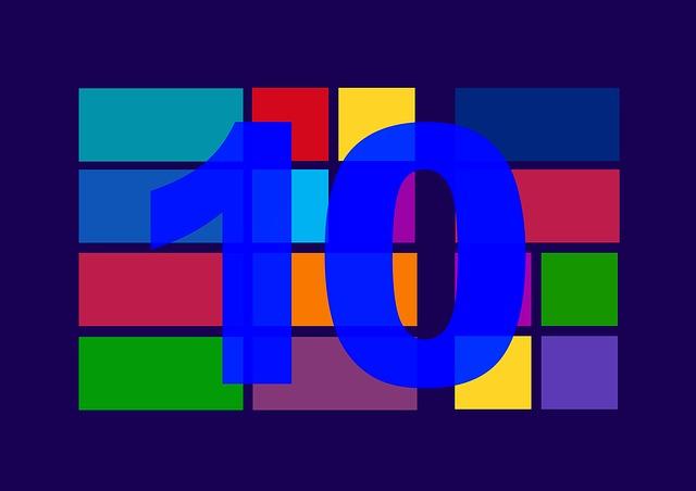 Windows 10 1809 – Was gibt es neues?
