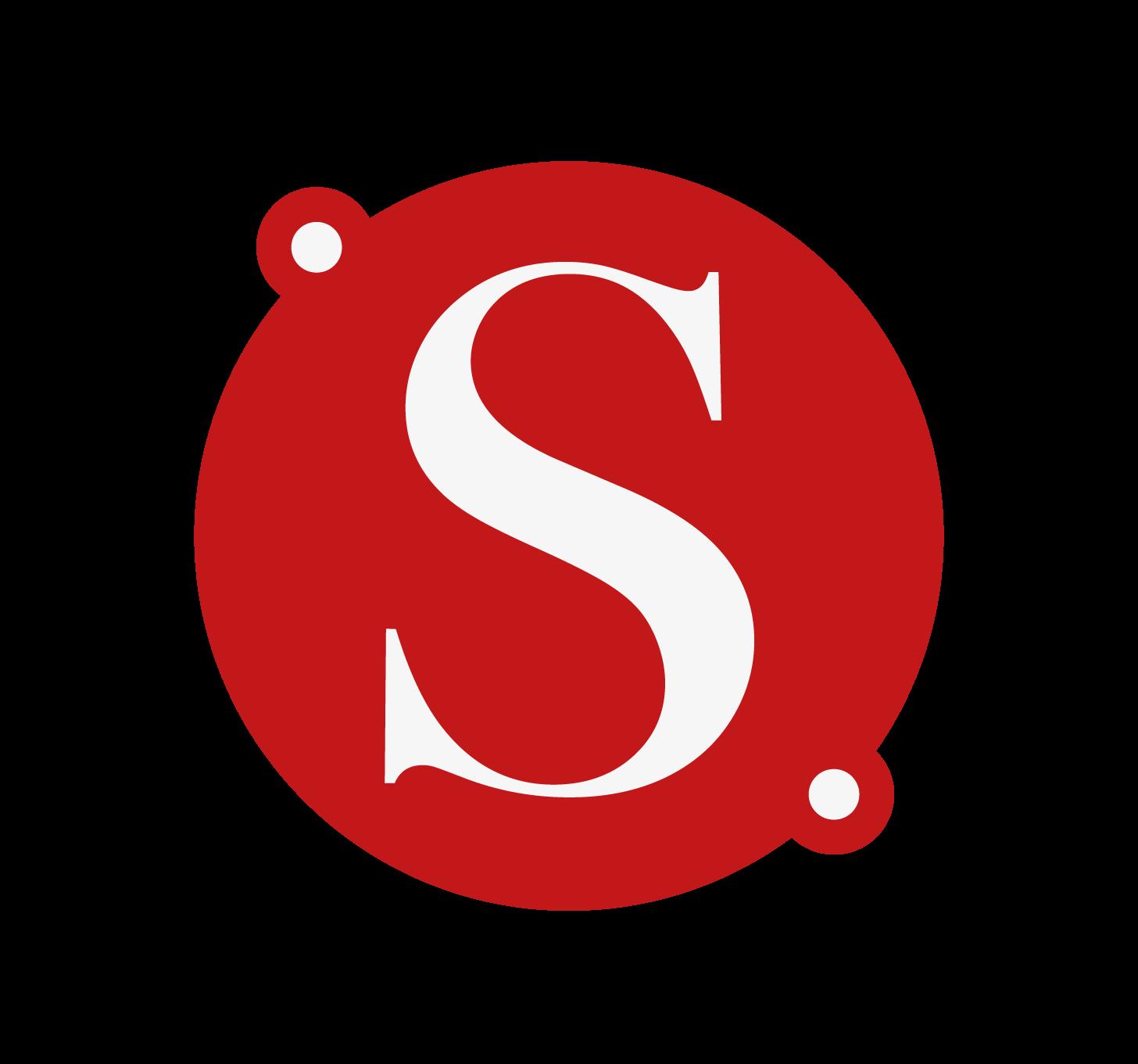 Nur-das-Logo