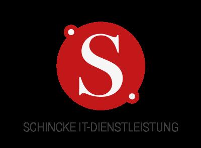 Logo-Webseite-AI1