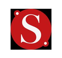 Schincke IT-Dienstleistungen