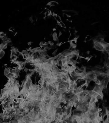 wenn-es-brennt-feuer